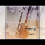 Download Music: Korede Bello Ft. Asa – Somebody Great
