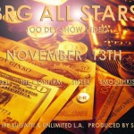 Download Video: Sossi x Sifter x The Confirm x Smoothkiss – Too dey Show (BRG ALL STAR)