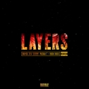 Royce Da 5'9 Ft. Pusha T & Rick Ross - Layers