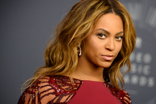 Beyonce Makes Reference to Tragic Miscarriage on 'Lemonade'