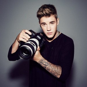 Justin Bieber – Stay With Me Forever Lyrics