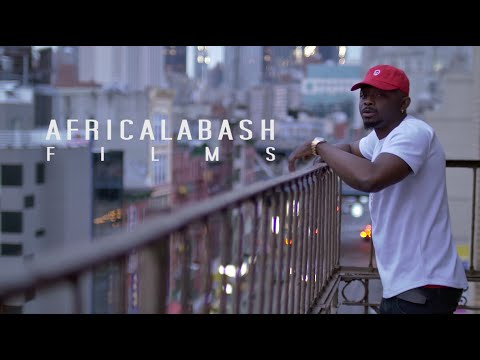 Sean Tizzle - Like To Party ft. Blaq Jerzee