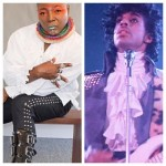 Download Music: Charly Boy – Kiss (Prince Cover)