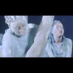 Download Video: Dj Baddo ft Skales – Finally