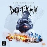 Download: Dotman – Roll Up (Ibile Version)