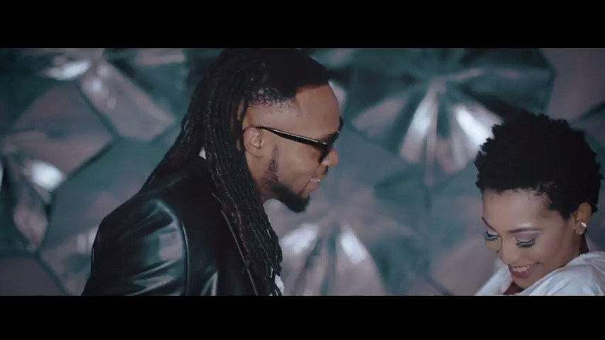 Humblesmith ft. Flavour – Jukwese