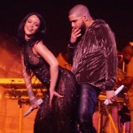 Anonymous Source Claims Drake Has Been Dating Rihanna Secretly
