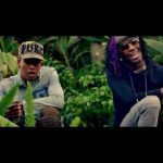 Download Video: Kap G ft Young Thug – Don't Need Em
