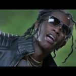 Download Video: Young Thug – Turn Up