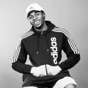 EricManny Records And Runtown Finally Back In Business