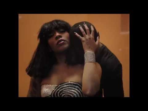 K. Michelle - Ain't You Video mp4 Download