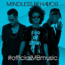 Mindless Behavior Ft. Problem & Bad Lucc - Want Dat Mp3 download