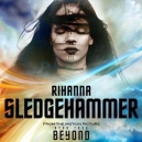 Rihanna - Sledgehammer Mp3 download