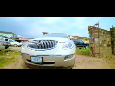 Olumix ft. Small Doctor & LKT - Soupe Dance Video