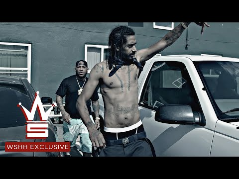 Nipsey Hussle Ft. Snoop Dogg - Question #1 Video mp4 download