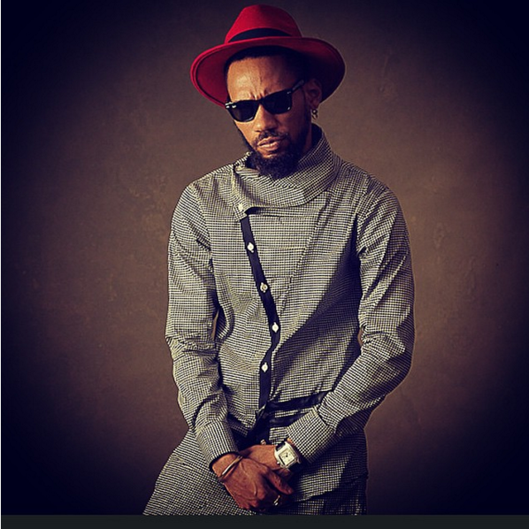 Phyno - E Sure For Me mp3 download