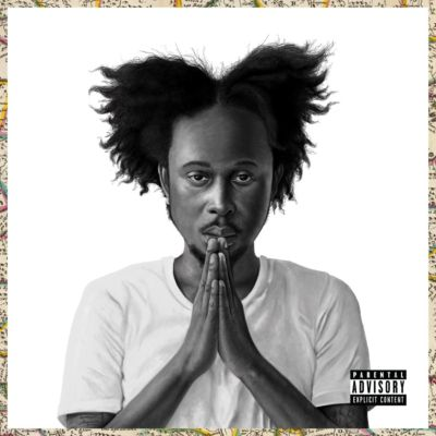 Popcaan - Stay Alive mp3 download