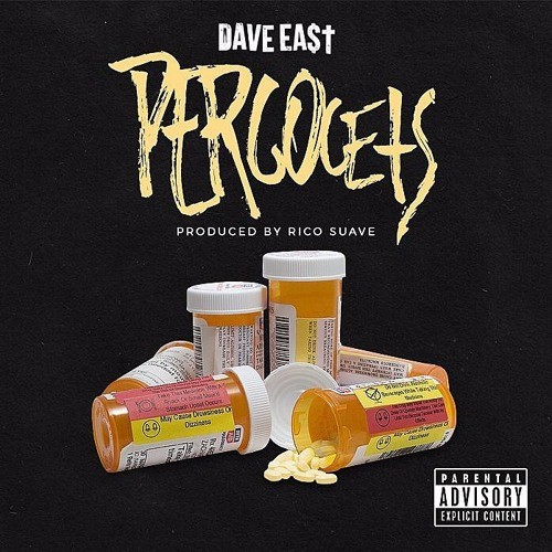 Dave East - Percocets mp3 download