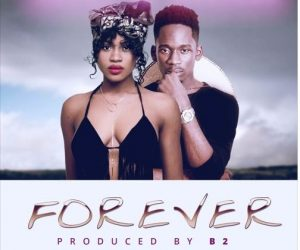 Eazzy - Forever ft Mr Eazi mp3 download