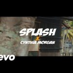 Download Video: Splash – Come Over ft Cynthia Morgan