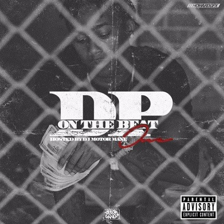 Ty Dolla Sign Ft. Tuki Carter - PWG mp3 download