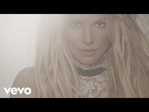 Britney Spears - Make Me ft. G-Eazy