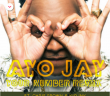 Ayo Jay Ft Chris Brow, Kid Ink - Your Number Remix