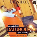 Download Video: Smoothkiss Ft. The Confirm – Dalubole (Remix)