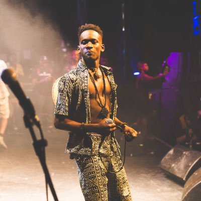 Mr Eazi - Bankulize (Remix) Ft. Burna Boy