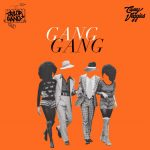 Wiz Khalifa & Chevy Woods – Gang Gang Ft. Casey Veggies