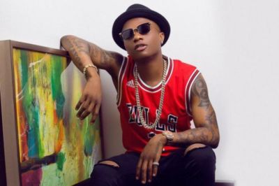 Download: Wizkid - Rewind Dat (Don't Mind Refix) + Pick Up The Phone (Refix)