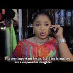 DOWNLOAD: Aye Alaye [Part 2] – Latest Yoruba Movie 2016 Drama [PREMIUM]