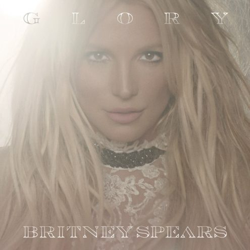 britney-spears-mood-ring-495x495