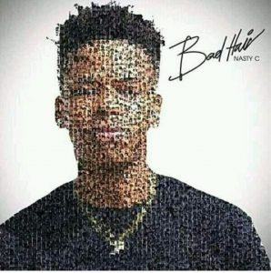 nasty-c-reveals-bad-hair-tracklist-and-release-date-2