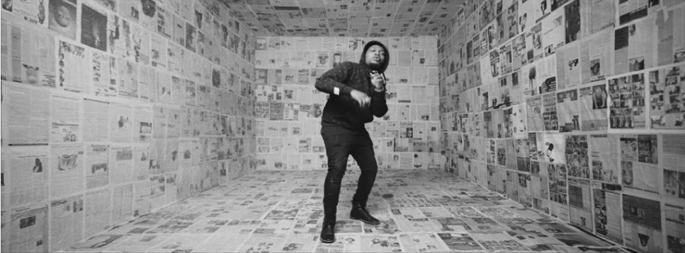 Olamide - Owo Blow Video mp4 download