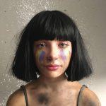Download Mp3+Video: Sia Ft. Kendrick Lamar – The Greatest