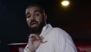 Drake – Childs Play Mp4 Download