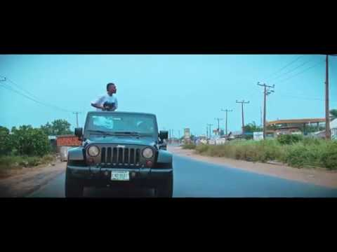Dice Ailes – Miracle Ft. Lil Kesh
