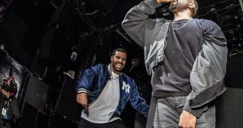 kanye-west-confirms-joint-album-with-drake