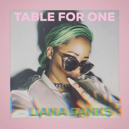 liana-banks-table-for-one