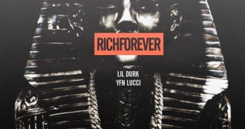 lil-durk-rich-forever