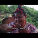 DOWNLOAD: Sasore – Yoruba Latest 2016 Traditional Movie | Abass Obesere | Laide Bakare
