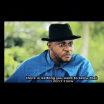 DOWNLOAD: PATE PATE [FULL MOVIE] | Latest Yoruba Movie 2016 Starring Odunlade Adekola