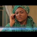 DOWNLOAD: MADAM ALASE Part 2 – Latest Nollywood Movie 2016