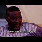 DOWNLOAD: Bolanle Ijalo – Yoruba Latest 2016 Movie Drama