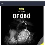 Olamide set to Remix Orobo featuring Dammy Krane