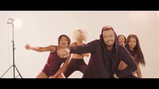 Dr Sid ft. Korede Bello – Flawless