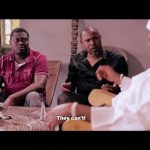 DOWNLOAD: Ipin – Part 2 Latest Yoruba Movie
