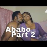 DOWNLOAD: ABABO Part 2 Latest Nollywood movie