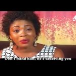 DOWNLOAD: EBE ORO Latest Nollywood Movie Starring Yomi Gold
